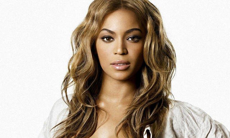 Бейонсе(Beyoncé)