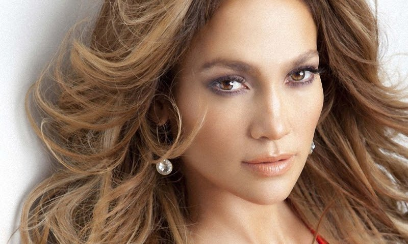 Дженнифер Лопес(Jennifer Lopez)