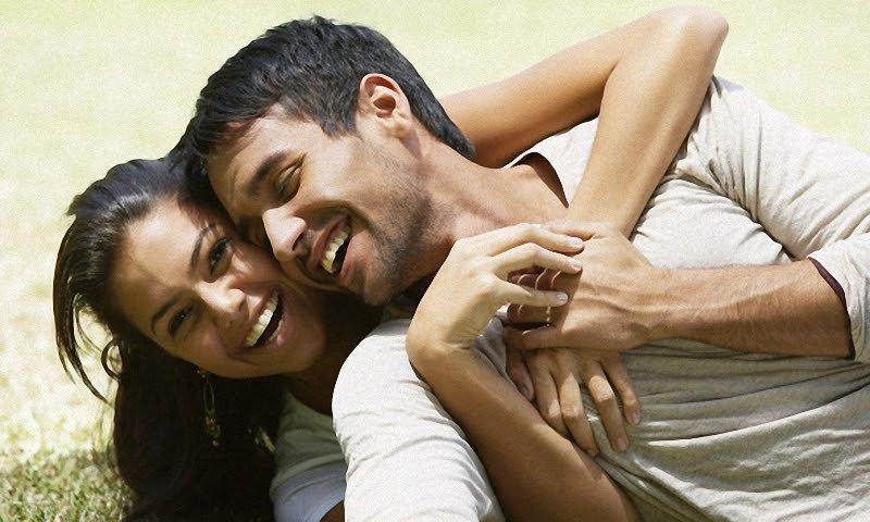 Как сохранить крепкие отношения