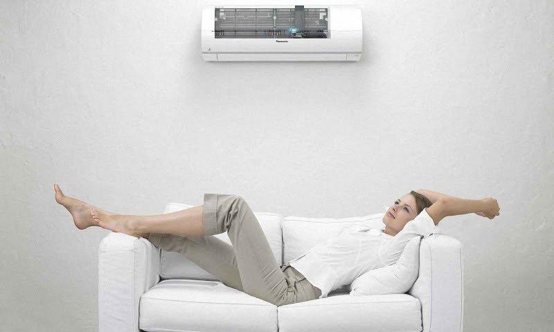 Как выбрать кондиционер для вашего дома