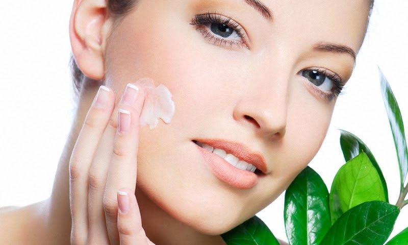 Пробиотики могут улучшить состояние кожи