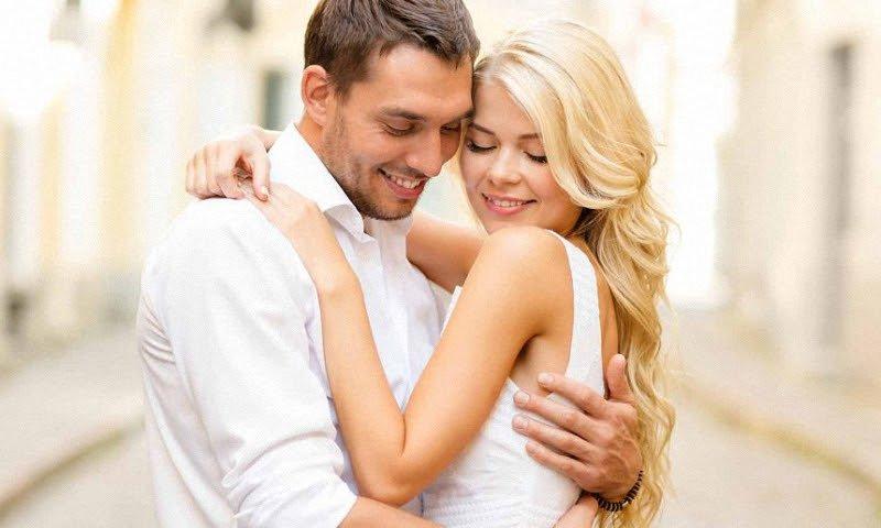 Что ищут мужчины в женщинах
