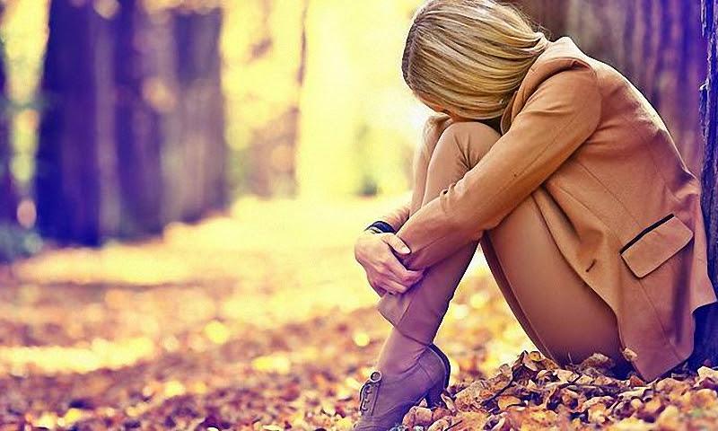 Как исцелить разбитое сердце