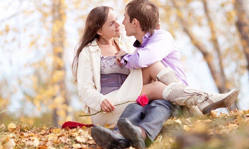 Как построить здоровые и крепкие отношения?