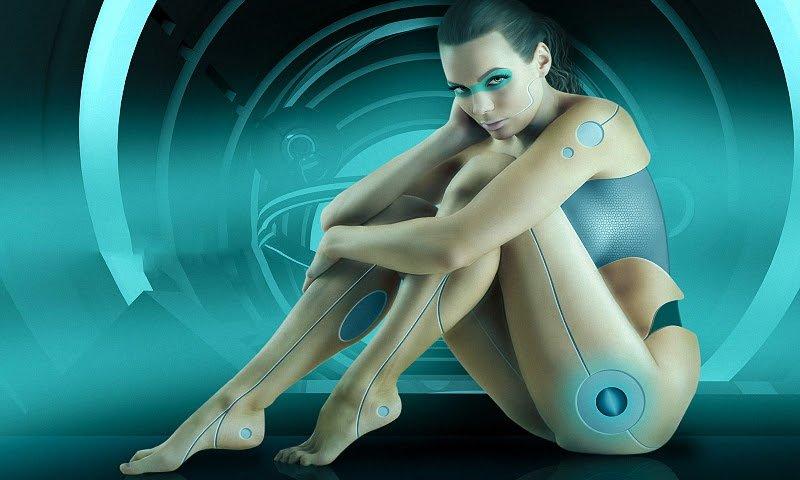 Как перестать действовать автоматически, как робот
