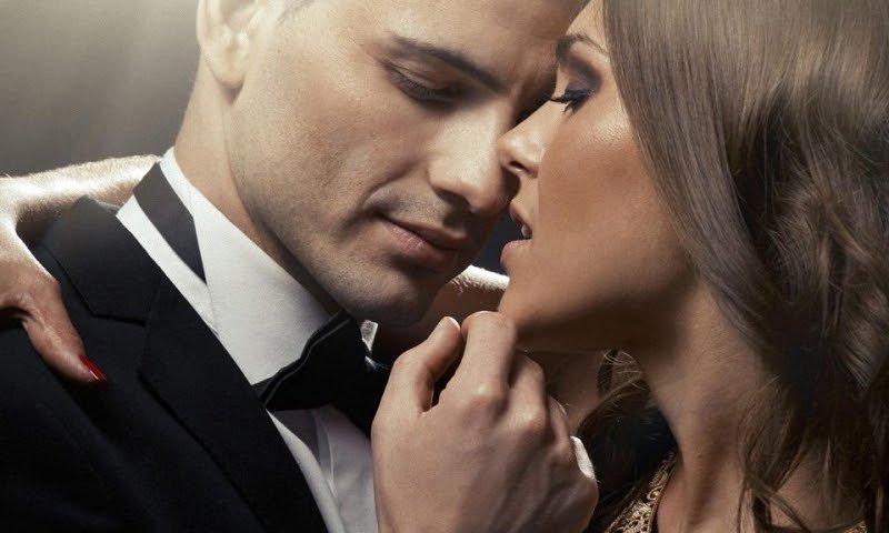 Признаки того, что мужчина вами манипулирует