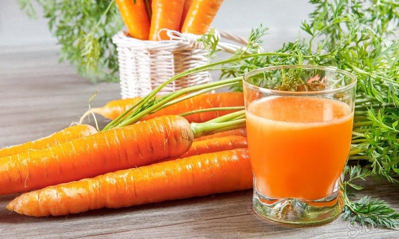 8 продуктов, которые могут понизить мочевую кислоту