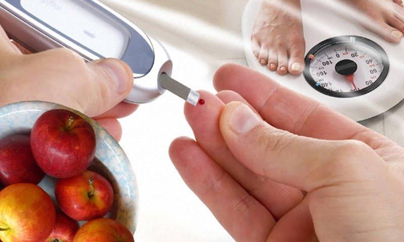 4 симптома сахарного диабета у женщин