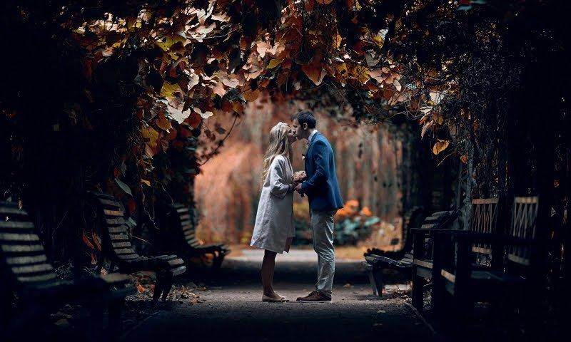 5 значимых способов выразить любовь
