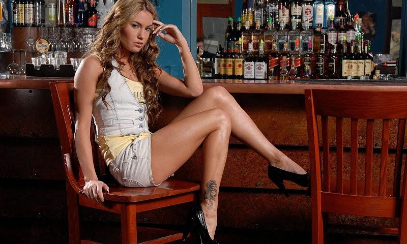 Алкоголизм: Как узнать, что вы алкоголик? Признаки алкоголизма