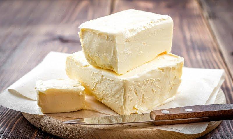Чем опасен маргарин для человека