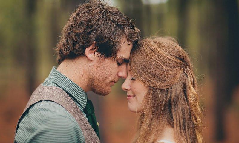 Как стать любимой и нужной для мужчины?