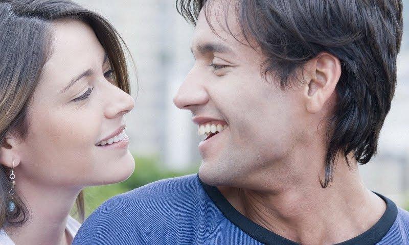 Как узнать, подходит ли мужчина на роль мужа?