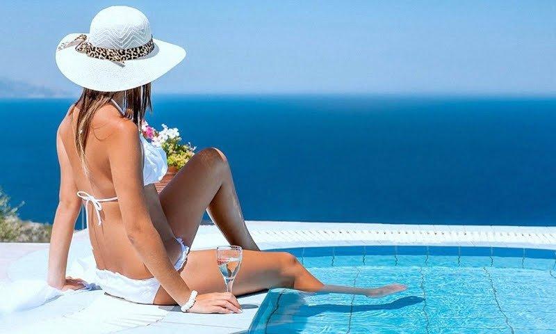 Лучший летний отдых для Вас на основе вашего Знака Зодиака