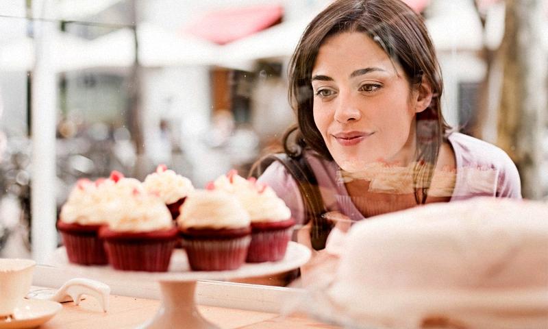 Побочные эффекты от употребления слишком большого количества сахара