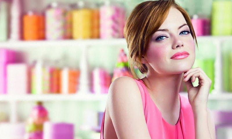 Советы по красоте, которые могут помочь вам выглядеть великолепно каждый день