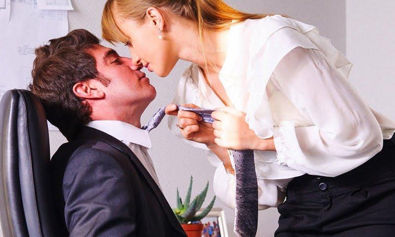 Запахи, которые отпугивают мужчин