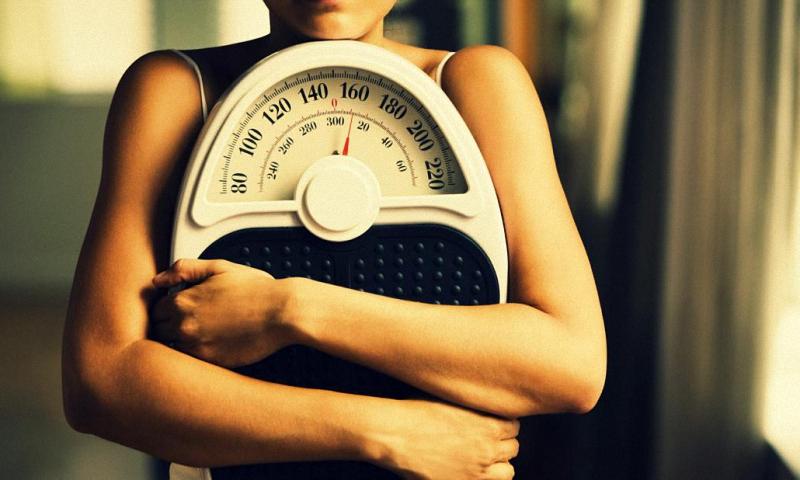 Что делать, если диета не работает?