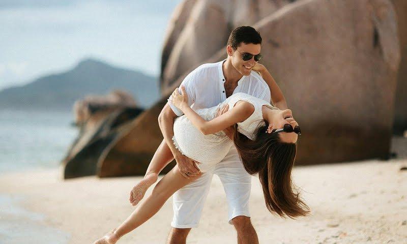 Как навсегда сохранить любовь и страсть в отношениях?