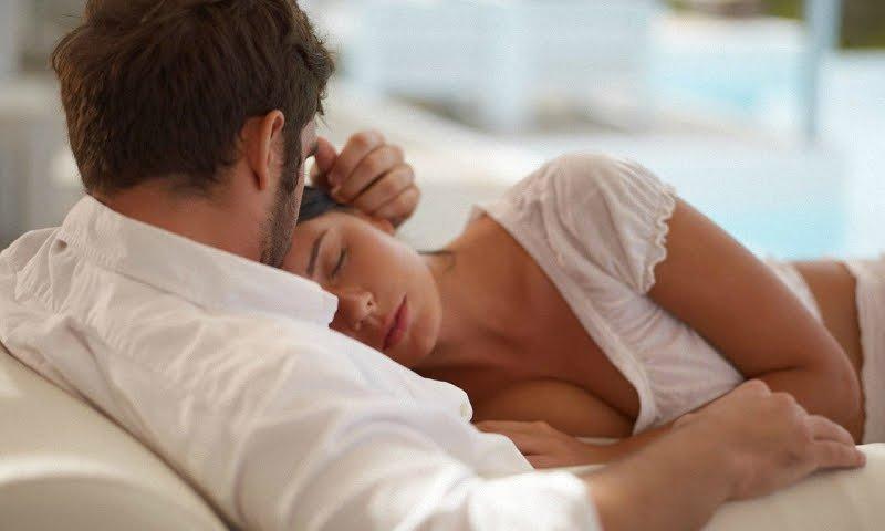 Как стать эмоционально привлекательной для мужчины?