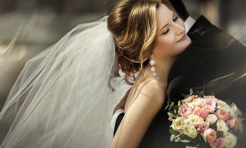 Как выйти замуж за мужчину своей мечты?