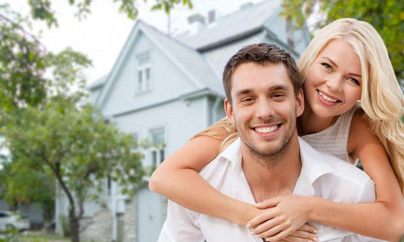 Простые советы, чтобы улучшить отношения