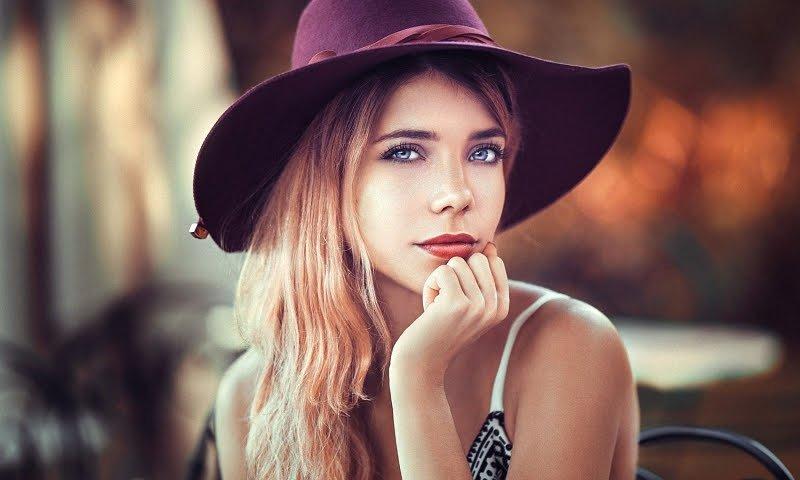 Секреты настоящей женщины