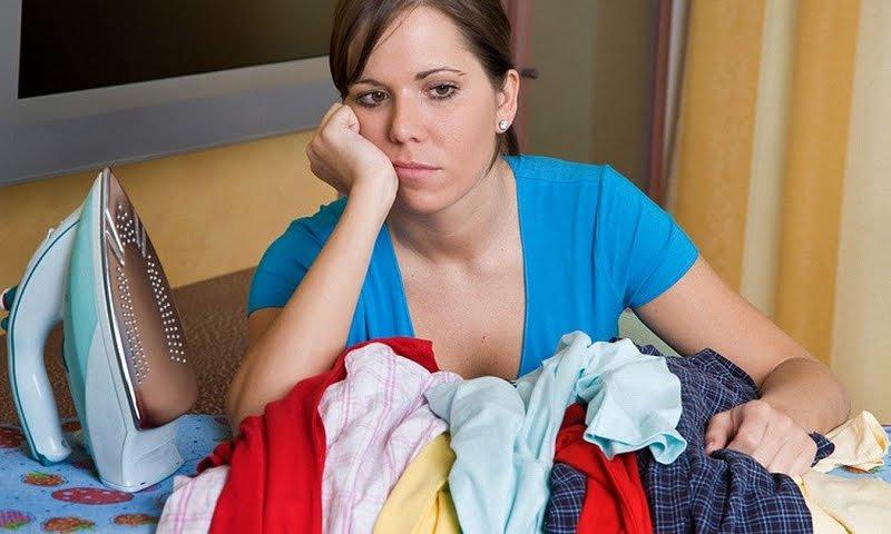 Лучшие домашние средства от усталости
