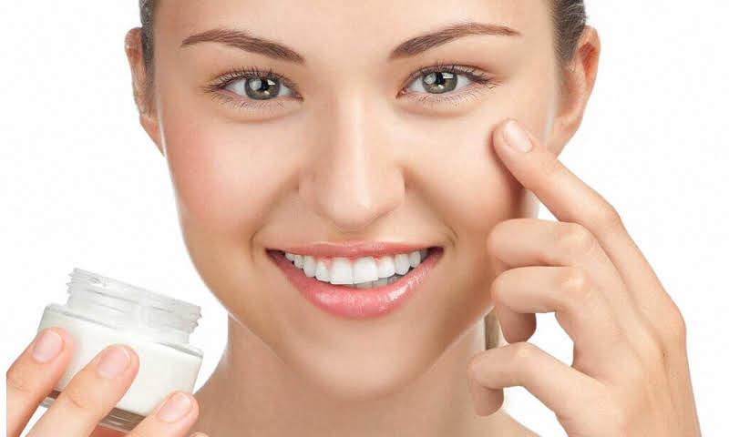 Ошеломляющие факты о креме против морщин