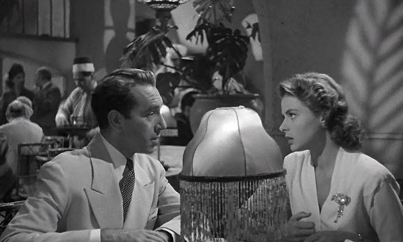 Касабланка (1942)