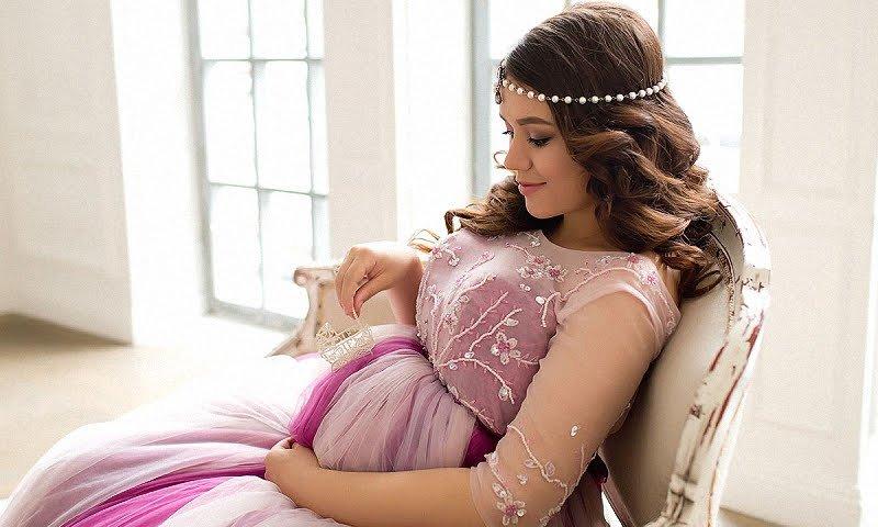 Что можно пить во время беременности?