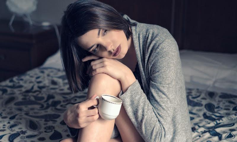 Как пережить расставание и жить дальше?