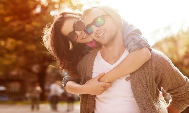 Как выразить свою любовь?