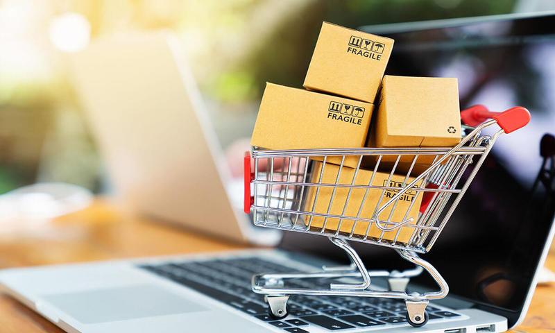 Как открыть интернет-магазин? Пошаговое руководство